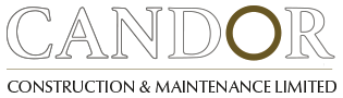 candorconstruction Logo